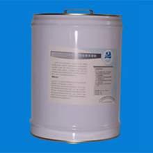 HR-888A机电配电设备清洗剂25KG铁桶装